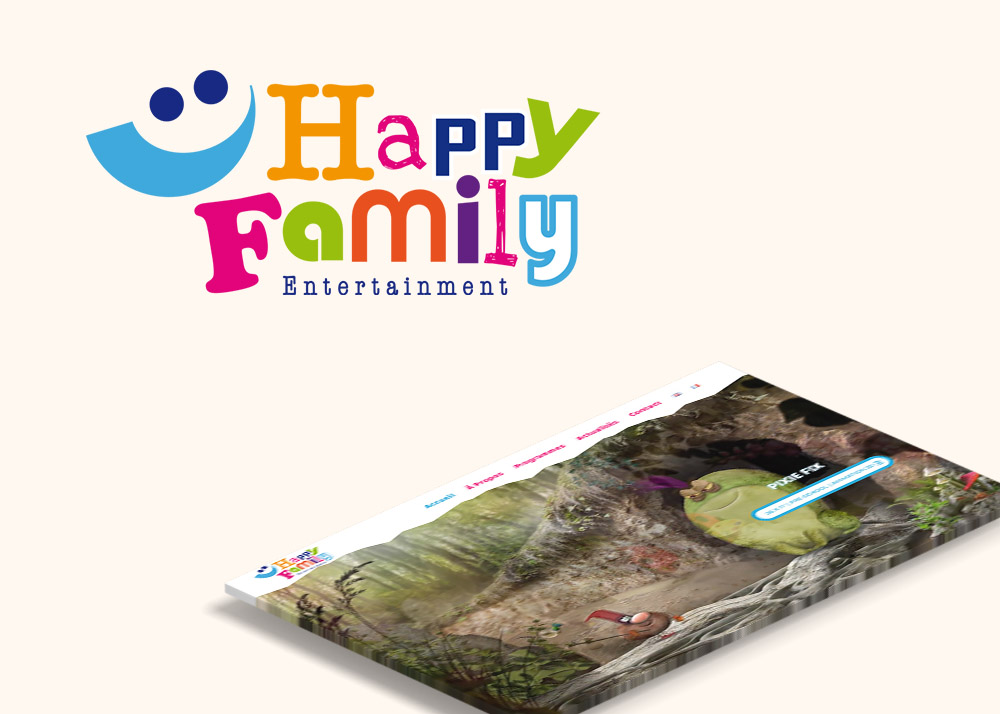 happy-family-portfolio