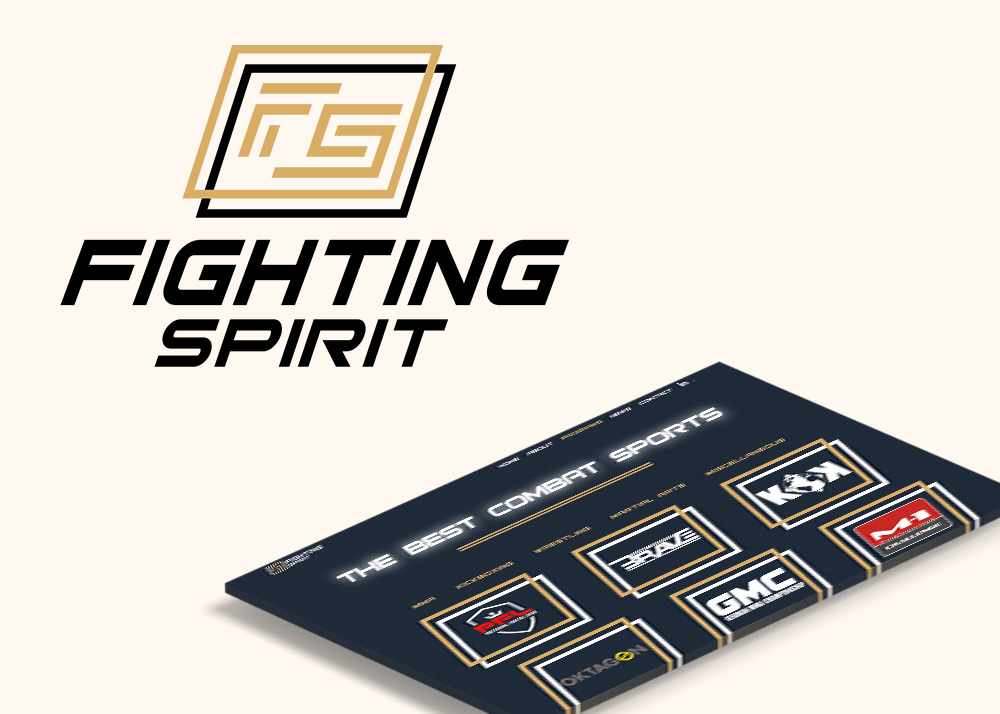 fightingspirit